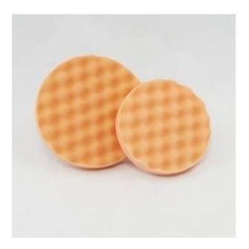 Imagen de Pad Antihologramas 135x25mm - Antihologram Pad, orange, Honeycomb
